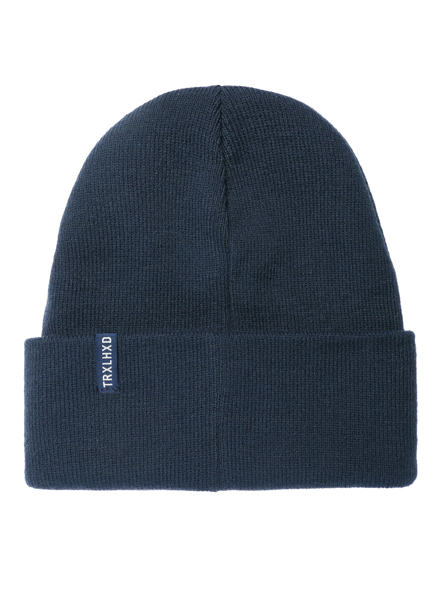 Шапка TRAILHEAD HAT19-PTH-SHIP18-NV, HAT19-PTH-SHIP18, фото 3