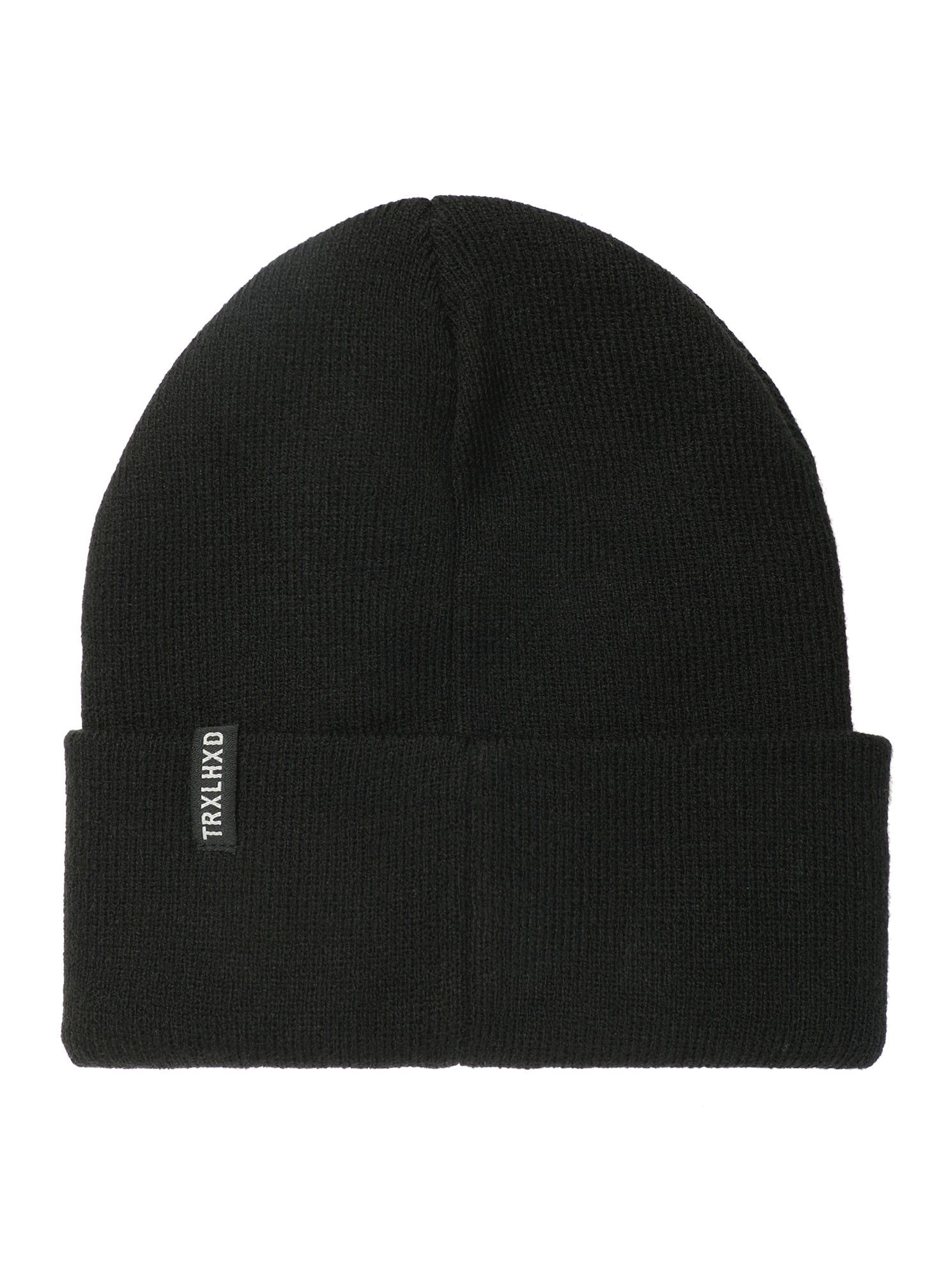 Шапка TRAILHEAD HAT19-EMB-MUSCLE-BK, HAT19-EMB-MUSCLE, фото 3