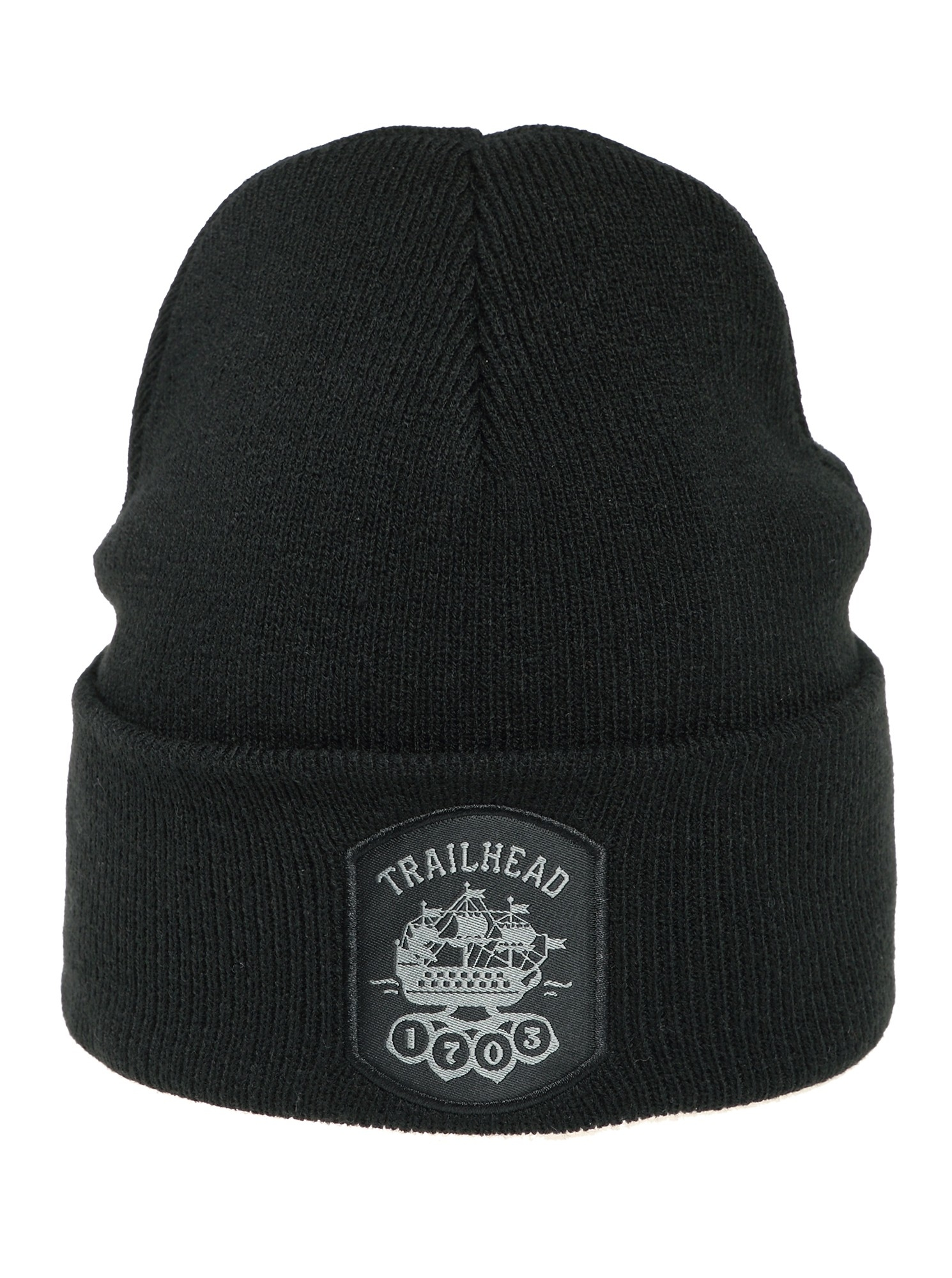 Шапка TRAILHEAD HAT19-PTH-SHIP18-TBK, HAT19-PTH-SHIP18_TBK