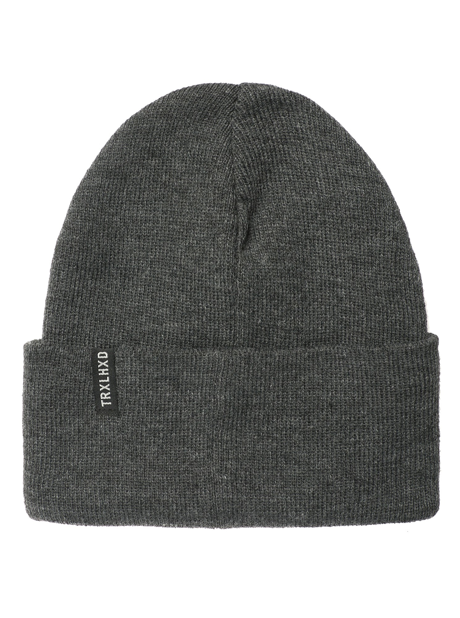 Шапка TRAILHEAD HAT19-LBL-ELITE-DGR, HAT19-LBL-ELITE, фото 3