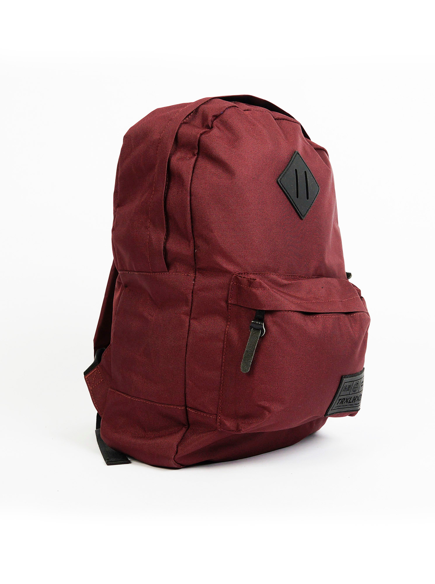 Рюкзак Trailhead BAG002-18 Бордовый, BAG002-18, фото 3