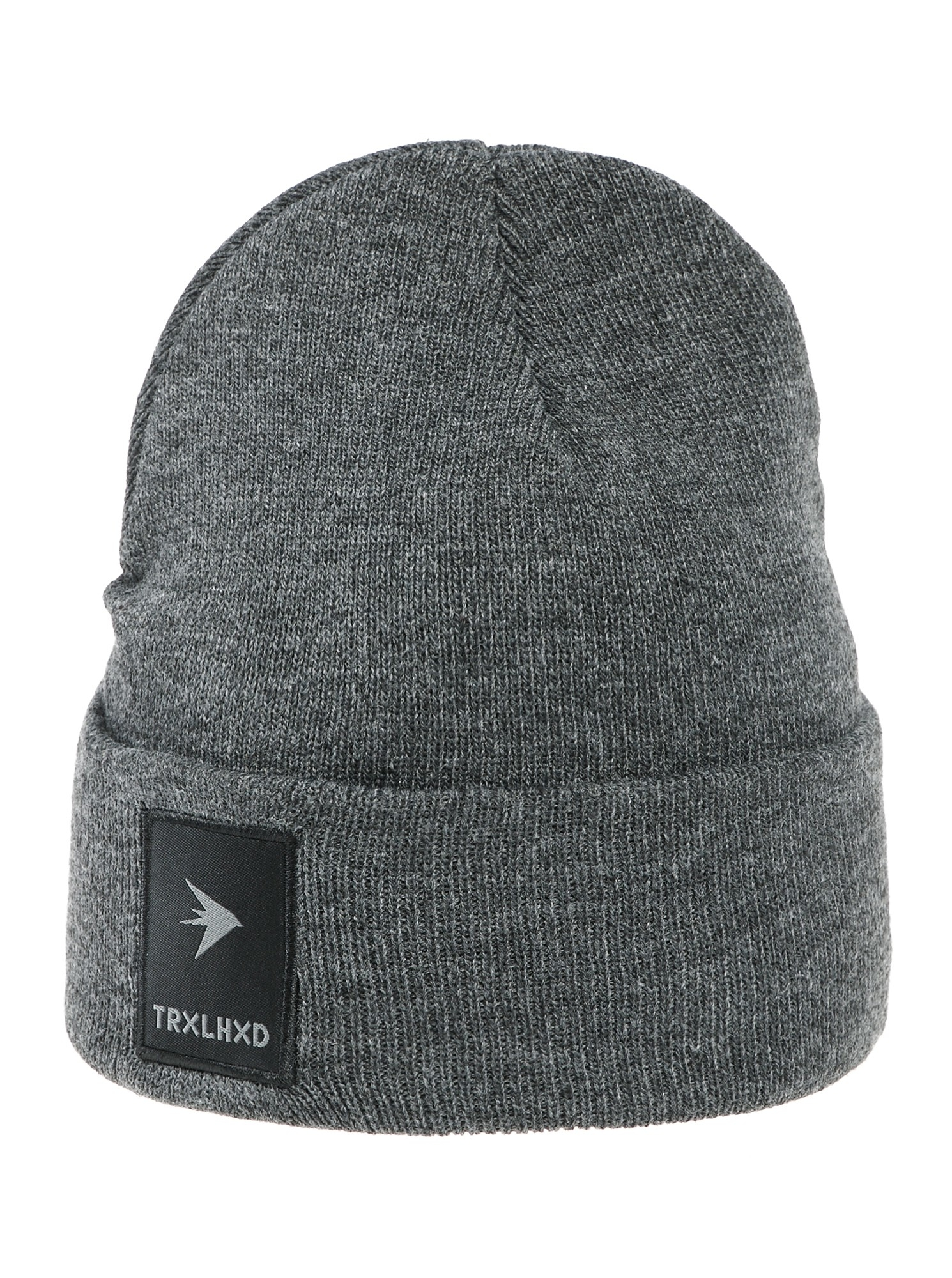 Шапка TRAILHEAD HAT19-PTH-NB-DGR, HAT19-PTH-NB