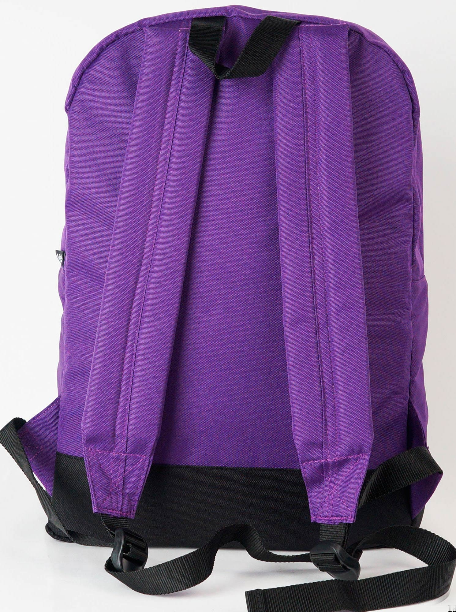 Рюкзак Traihead BAG0011-17 Фиолетовый, BAG0011-17_PLUM, фото 3