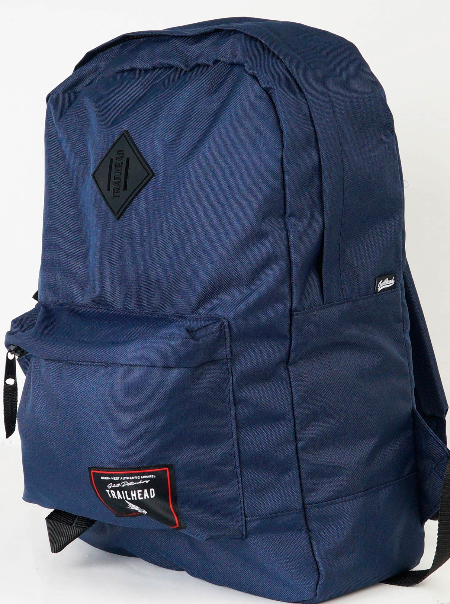 Рюкзак Trailhead BAG0011-17 Синий, BAG0011-17