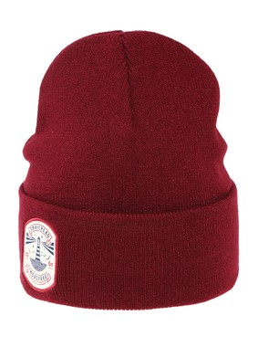 Шапка TRAILHEAD HAT19-PTH-LIGHT-MR, HAT19-PTH-LIGHT