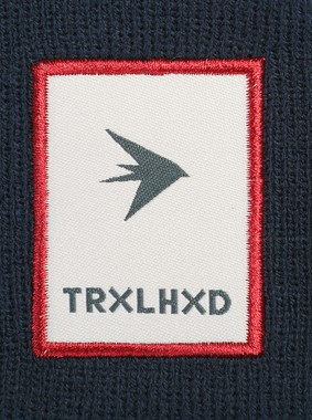 Шапка TRAILHEAD HAT19-PTH-NB-NV, HAT19-PTH-NB, фото 2