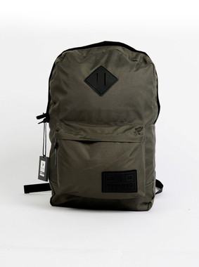 Рюкзак Trailhead BAG002-18 Хаки, BAG002-18