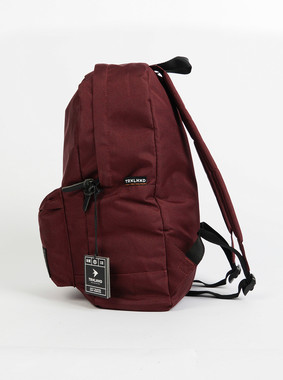 Рюкзак Trailhead BAG002-18 Бордовый, BAG002-18, фото 2