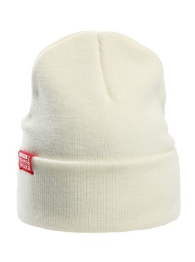 Шапка TRAILHEAD HAT19-LBL-ELITE-WT, HAT19-LBL-ELITE
