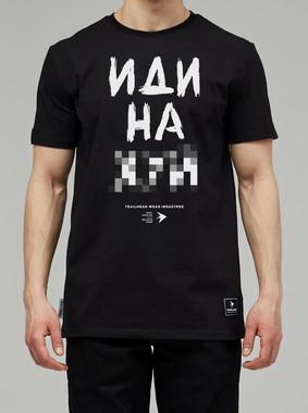 f505ab7a19754 Мужские футболки и поло | Купить в интернет магазине TrailHead