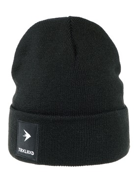 Шапка TRAILHEAD HAT19-PTH-NB-BK, HAT19-PTH-NB