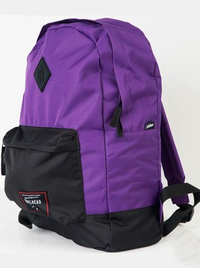 Рюкзак Traihead BAG0011-17 Фиолетовый, BAG0011-17