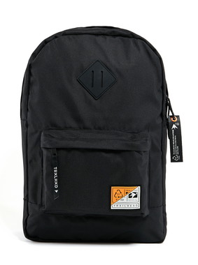 Рюкзак Trailhead BAG002-20_BK Черный, BAG002-20_BK