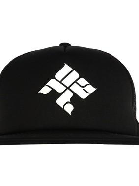 45fd8364e6b50 Футболка Trailhead Logo-Round Белая, купить за 1399 руб. в Санкт ...
