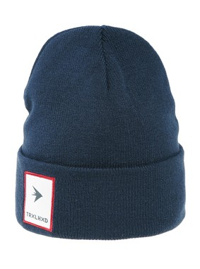 Шапка TRAILHEAD HAT19-PTH-NB-NV, HAT19-PTH-NB