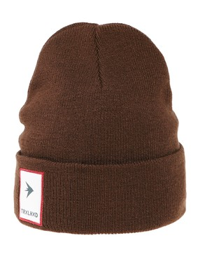 Шапка TRAILHEAD HAT19-PTH-NB-BROW, HAT19-PTH-NB