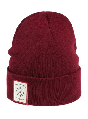 Шапка TRAILHEAD HAT19-PTH-POH-MR, HAT19-PTH-POH