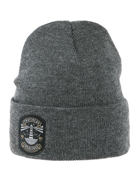 Шапка TRAILHEAD HAT19-PTH-LIGHT-DGR, HAT19-PTH-LIGHT