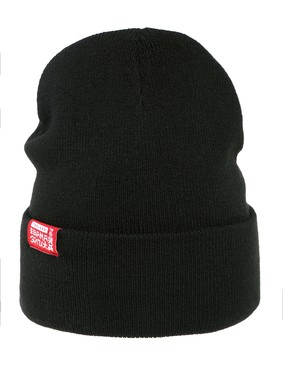 Шапка TRAILHEAD HAT19-LBL-ELITE-BK, HAT19-LBL-ELITE