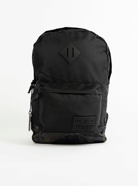 Рюкзак Trailhead BAG002-18, BAG002-18