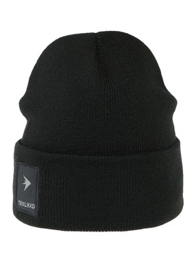 Шапка TRAILHEAD HAT19-PTH-NB-TBK, HAT19-PTH-NB