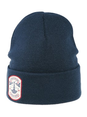 Шапка TRAILHEAD HAT19-PTH-LIGHT-NV, HAT19-PTH-LIGHT